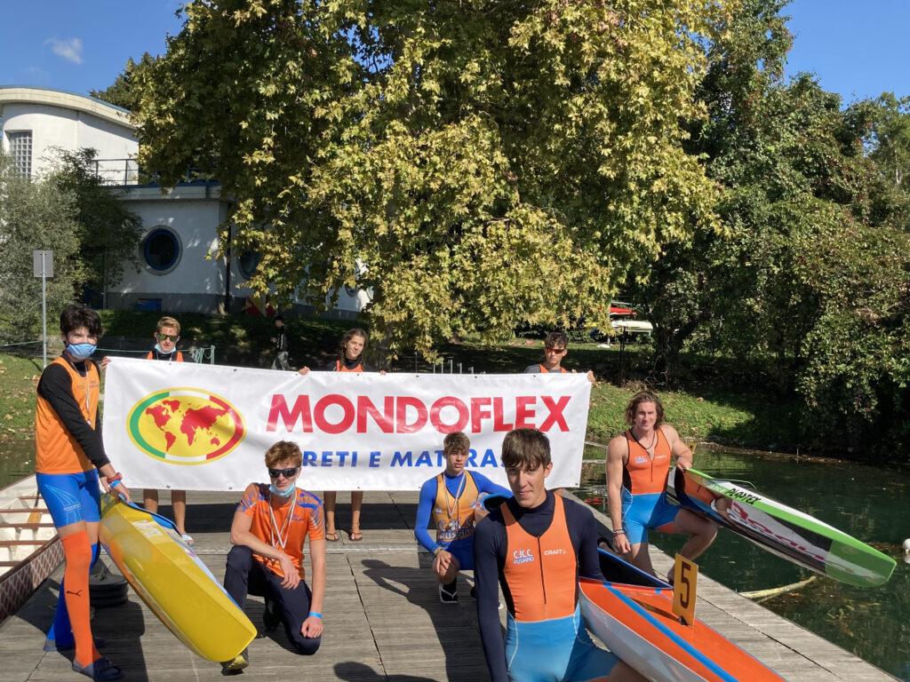 mondoflex